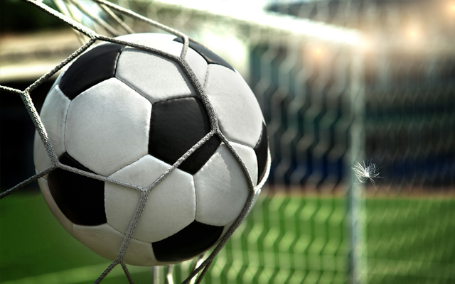 football_AHP